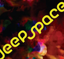 Open-bar-deep-space