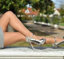 Sexy-heels