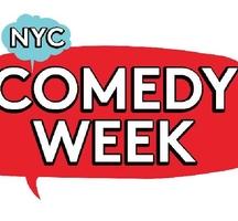 Nyc-comedy-week