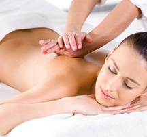 Confidence-beauty-massages-2014