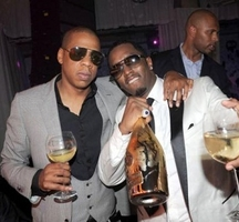 Jayz-diddy-drinking-open-bar