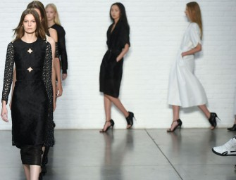 Yigal-azrouel-fashion-show-spring-2015-the-impression-featured-1-2-335x256