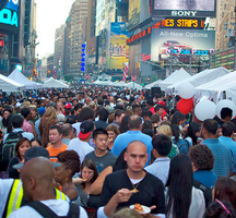 Taste-of-times-square-2015