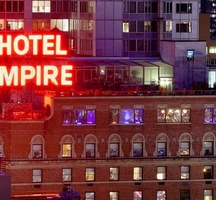 Empire-hotel-front-sign