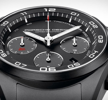 Porsche-design-watch