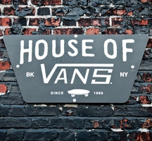 House-of-vans-wall