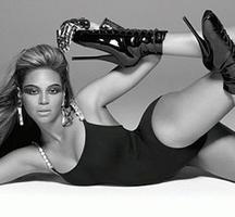 Beyonce-dance-may15