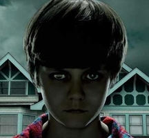 Insidious-movie-may15