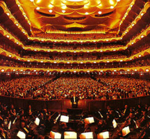 Met-opera-crowd