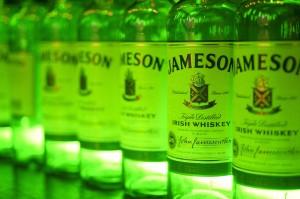 Jameson-club-may15