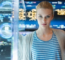 Stitchers-abc-family