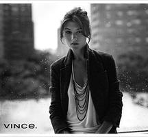 Vince-june-15